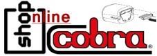 Loja Alarmes Cobra