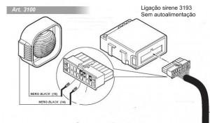 esquema-3193-sirene-sem-autoalimentacao1