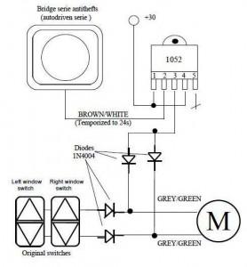 esquema-modulo-vidros-1052