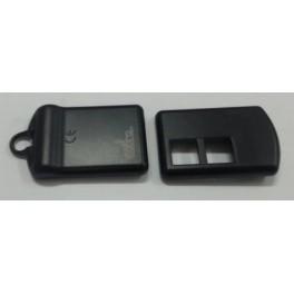 Coque / Boitier Vide de Télécommande Alarme Cobra 2T