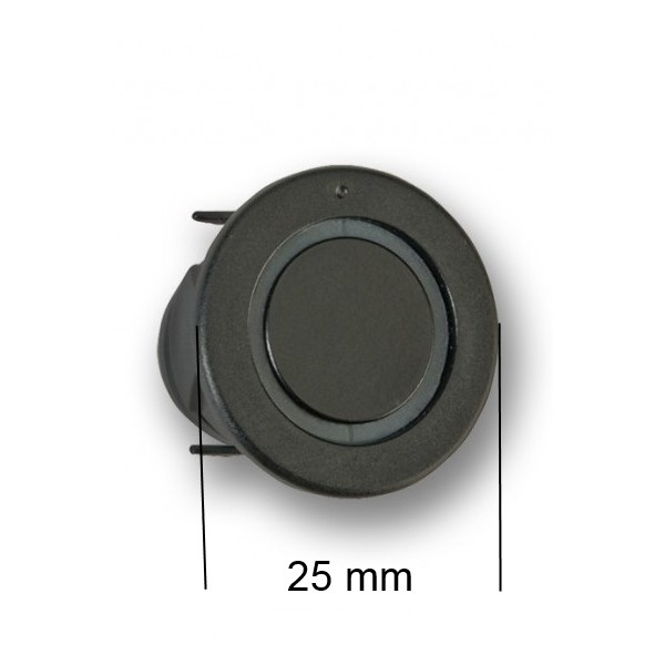 Sensor para Park Master