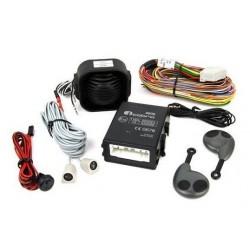 Cobra Alarm AK4693