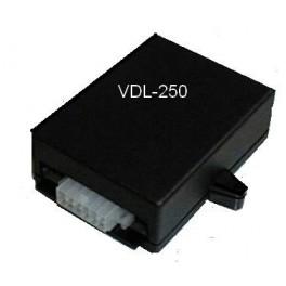 Módulo VDL-250