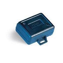 Sensor de choque-pancada Cobra 2057