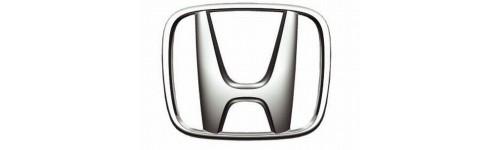 Módulos de vidros  Honda