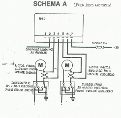 esquema-modulo-vidros-1980