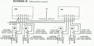 esquema-1980-4-vidros