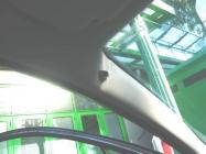 sugestao-montagem-celula-alarme-canbus-peugeot-207